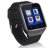 arabic keyboard android - Android smart watch G SIm card Support dual core CPU wifi and bluetooh in and qwerty keyboard