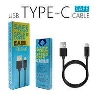 Wholesale USB Type C Cable ft M A USB Sync Charging Fast Quick Charge k Resistor for Huawei P9 Macbook LG G5 HTC with Retail Box Package