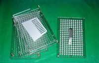 Wholesale filling machine cavitiy manual Filler Manual filling machine hand operate filler hand use Filling Machine