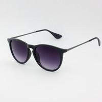 al por mayor lentes de sol hombres de las mujeres-gafas de moda las gafas de diseño para hombres Marca de sol con la caja original gafas de sol oculos