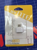 apple usb keyboards - NEW Micro usb to USB OTG adapter for smartphone tablet pc connect to U flash mouse keyboard