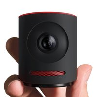 Wholesale Mevo Live Event Camera for iOS devices with iOS or higher Black