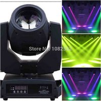 Wholesale Hot selling LED Moving head R Sharpy beam big stage dj concernt theater Event light show