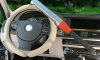 Wholesale KEEPING Steering Wheel Lock Anti Theft Security System Car Truck SUV Locker