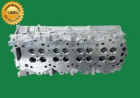 Wholesale HPCR DITC WL AT v cylinder head for Ford Ranger Everest Mazda BT CC TDI TDI DOHC v WE0110100J