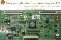 Wholesale Original SAMSUNG logic board SH120PMB4SV0 T CON board CTRL board Flat TV Parts LCD LED TV Parts