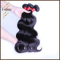 beautifully human - Brazilian beautifully Hair Body Wave A Unprocessed Human Hair Natural Black Bundle Brazilian Body Wave Hair