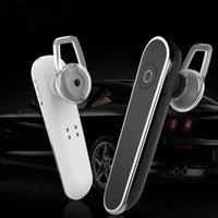 Wholesale Zealot E5 Wireless Bluetooth Headset Carkit Handsfree Earphone with Microphone MP3 Music Play Auto Hands Free Car Kit with Dock