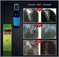baldness treatments - Fast Hair Growth for women toppik yuda pilatory hair regrowth Baldness anti hair loss treatment beard oil growing facial
