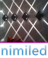 art gallery exhibition - nimi970 Cross Star LED Lights Waterproof Outdoor Wall Lamp Lighting Villa Lighting Museums Art Galleries Exhibition Halls Spotlights Lights