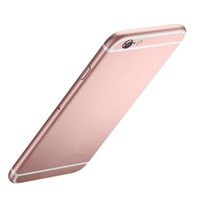 Wholesale 5 inch Octa Core Latest Buy Top Original Brandnew Mobile Cell Phone Metal Smartphones RAM GB ROM GB Good Phones