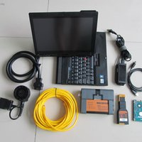 used thinkpad laptop - New ICOM A2 For BMW with V Software Plus ThinkPad X200t Laptop g Touch Screen Complete set ready to use Free shiping