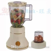 best vegetable juicers - Best Sell High Quality Commercial Juicer Electric Classical Cooking Blender