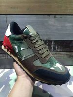 Wholesale 2016 new arrival cool_zone Club men s low top Camouflage sneakers DZ053