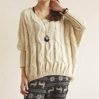 american apparel sheer - apparel sweaters