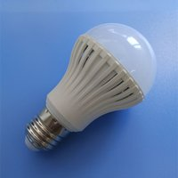 Wholesale 3w w led lamp