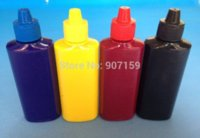 Wholesale High quality pigment ink for Ricoh GC41 cartridge for SG2100 SG2100N SG2010L SG3100 SG3100SNW SG3110DNW SG3110DN ml bottle