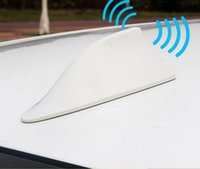 Wholesale High quality Car modified dedicated radio antenna FM signal shark fin antenna for BMW series series7 X1 X3 X4 X5 X6
