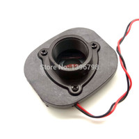 Wholesale HD IR CUT filter M12 lens mount double filter switcher for MP cctv camera