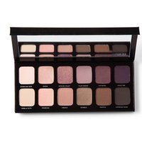 art palettes - NEW Laura Mercier Eye Art Artist s Palette Limited Edition Shades