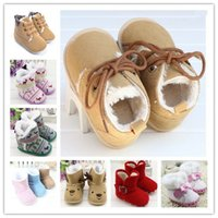 baby steps blue - Fashion sneaker baby shoes First STep boy Newborn shoes antiskid footwear
