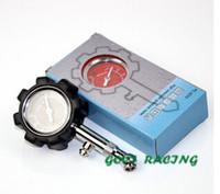 auto diagnostic meter - ools Maintenance Care Diagnostic Tools Auto Wheel Air Digital Tire Gauges Car Pressure Meter Test Tyre Testers Motorcycle PrecisionCar M