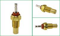 Wholesale Coolant Water Temperature Temp Sensor For Rover GTR133 GTR142 GTR141 GTR GTR GTR V53 XTT39 J5624000