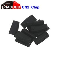 Wholesale Car Electronics Alarm Systems Security CN2 Copy D Chip by chip mustang hair