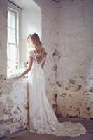 antique formal dresses - 2016 Dresses Sexy Long Mermaid Formal Party Dresses Dresses Long Antique Lace Dresses Vintage Lace Bridal Gown