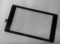amazon digitizer - MCF FPC V7 Original new touch digitizer screen glass for Amazon mcf fpc v7 mcf fpc v7