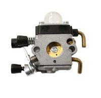 Wholesale Replace Zama Carburetor for STIHL FS55 FC55 FS45 C1Q S71 C1Q S97 A C1Q S143 C1Q S153 C1Q S186 C1Q S186 A CIQ Z281