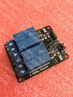 armed contact - V Channel Relay Module Shield for Ardui ARM PIC AVR DSP Electronic V Channel Relay Module