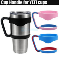 photo mug - 2016 Photos Stainless Steel YETI Cooler Cups Insulation Rambler Tumbler Cup oz oz ml ml Bilayer Beer Mug