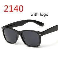 b sunglasses - ran b designer Sunglasses For Men And Women with logo and box UV Beach sunglasses