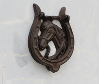 Wholesale Door Knocker Buy Cheap Door Knocker From Chinese Wholesalers