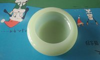 ashtray marble - Ashtray jade jade ashtrays marble promotional products Afghanistan go cylinder furnishing articles gifts