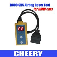 airbag - 2015 Hot Sale B800 For BMW Airbag SRS Scan Reset Tool
