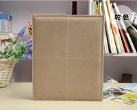 Wholesale 10 Inch Viscose Album Cartton Love Family Baby Photo Album For Photos DIY Scrapbooking De Foto Home Decoration