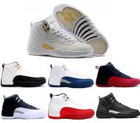 army games online - 2016 air retro man basketball shoes ovo white gym red flu game cherry red GS Barons french blue TAXI sneakers for online