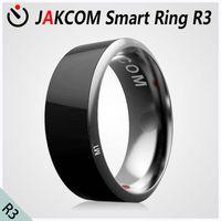 aluminium solar panel - Jakcom Smart Ring Hot Sale In Consumer Electronics As Carregador Solar Batterij A27 Aluminium Wall Panel