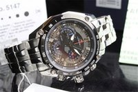 red bull - Fashion Red Bull Limited Edition Racing Men s Watches Movement Japan Gentleman Fashion Sport Watches Round Analog Quantz Men Watches Hot