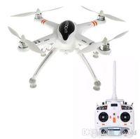 Wholesale Walkera QR X350 GPS Phantom Drone RC Drone Basic Version FPV Brushless Quadcopte