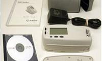 Wholesale XRite spectral densitometer series spectral printing density meter