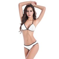 beach activity - Europe and the United States style fashion beach Bikini a variety of colors a of discounts and promotional activities