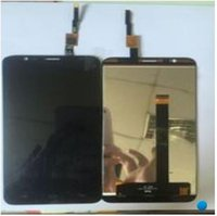 Wholesale Touch Screen Display Assembly Y47FRH3