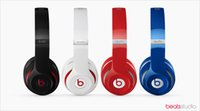 Wholesale Used Beats Studio2 Wireless Headphone Bluetooth Headsets Headphones Headsets with Serial Code Retail Box Studio2 Wireless with Great Bass