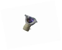 Wholesale 3LCD Projector Replacement Lamp Bulb Fit For Canon LV LP27 LV X6