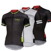 aero shirts - 2016 CAST FREE Aero Race Cycling Tops Short Sleeves Cycling Jersey Shirt Quick Dry Compressed Summer Style Size XS XL For Men