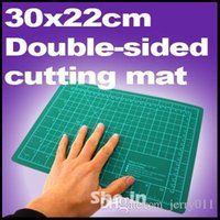 Wholesale New hot high quality promotion piece A Cutting mat x22cm making DIY For T899001