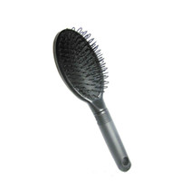 Wholesale Professional Wig Comb Brush Hair Comb Good Quality